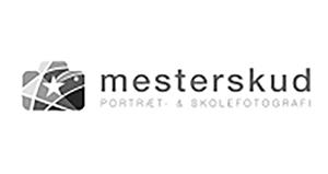 MESTERSKUD-(2)