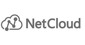Netcloud