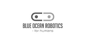 Reference-Blue-Ocean-Robotics