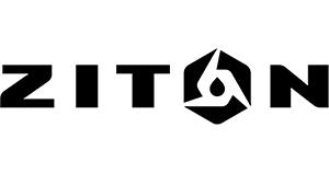 ZITON_logotype_mark_black