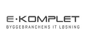 ekomplet_logo