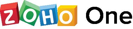 zoho-one-logo crmzone